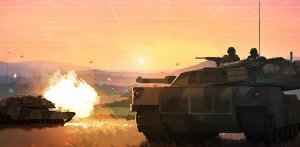 Armored Brigade per PC Windows