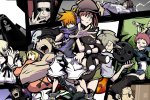 The World Ends with You: Final Remix, la recensione - Recensione