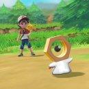 Pokémon GO, quarta generazione al debutto?