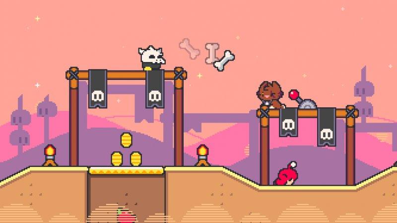 Super Cat Tales 2 4