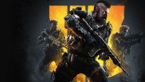 Call of Duty: Black OPS 4 - Video Recensione