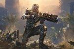 Call of Duty: Black Ops 4, quello che c'è da sapere prima dell'uscita - Speciale
