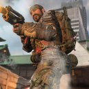 Call of Duty: Black Ops 4 nell'Humble Monthly Bundle di maggio 2019?
