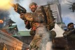 Call of Duty: Black Ops 4, vendite per oltre 500 milioni di dollari nei primi tre giorni - Notizia