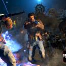 Call of Duty: Black Ops 4 sommerso dalle polemiche, le casse premio non erano state pianificate