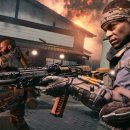 Call of Duty: Black Ops 4, modalità split-screen rimossa da Blackout