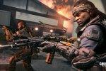 Call of Duty: Black Ops 4, casse premio in arrivo oggi con l'Operazione Colpo Perfetto - Notizia