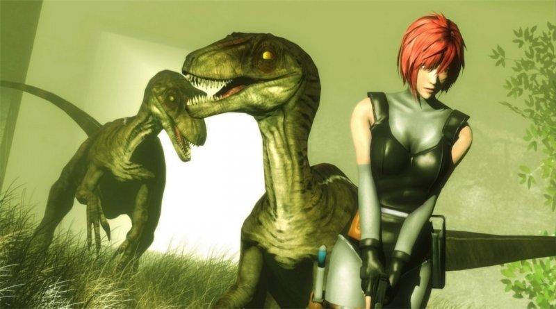 Dino Crisis New Game Capcom Teasejpgoptimal 1117482 1280X0 Jpeg 1400X0 Q85
