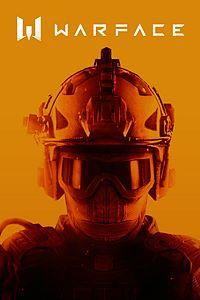 Warface per Xbox One