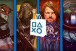 Call of Duty: Black Ops 4 e WWE 2K19 su PlayStation Store - Rubrica