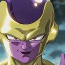 Dragon Ball Super: Broly, il nuovo trailer conferma l'alleanza tra Freezer, Paragas e Broly