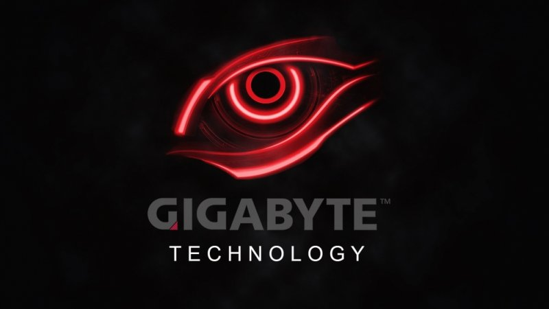 Gigabyte Logo 999X562