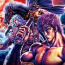 Fist of the North Star: Ken compie 35 anni