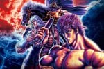 Fist of the North Star: Ken compie 35 anni - Speciale