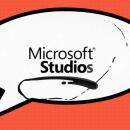 Microsoft Studios: puntare a esclusive single player con i nuovi first party o no?
