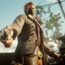 Red Dead Redemption 2 PC, specifiche tecniche scoperte nel codice dell'app del gioco