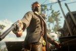 Red Dead Redemption 2, il trailer con le acclamazioni della stampa - Notizia