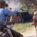 Rockstar Games, GTA 5 e Red Dead Redemption 2: aggiornati i dati di vendita complessivi