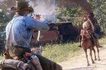 Red Dead Redemption 2, gli sviluppatori parlano delle condizioni lavorative in Rockstar - Notizia