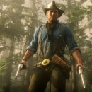 Red Dead Redemption 2, preload imminente: ecco quando farlo
