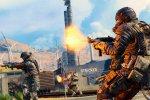Call of Duty: Black Ops 4, alcuni consigli per Blackout - Speciale