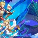 Dragalia Lost batte Animal Crossing: Pocket Camp per incassi