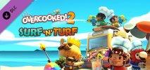 Overcooked! 2 - Surf 'n' Turf per PC Windows