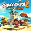 Overcooked! 2 - Surf 'n' Turf per PlayStation 4