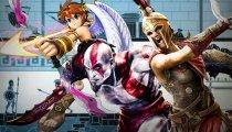 Assassin's Creed Odyssey e i migliori giochi ambientati in Grecia