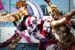 Assassin's Creed Odyssey e i migliori giochi ambientati in Grecia - Video