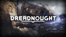 Dreadnought - Spot televisivo