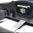 Nintendo 64 Mini Classic, ecco le presunte immagini della retroconsole