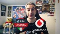 Campionato EVC su Multiplayer.it - Video di presentazione