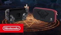 Nintendo Switch - Trailer del bundle con Diablo 3: Eternal Collection