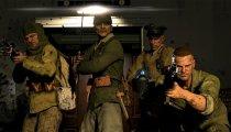 Call of Duty: Black Ops 4 - Trailer della mappa Classified per la modalità Zombie