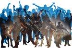 Call of Duty Black Ops IV, i commenti dei videogiocatori - Rubrica