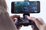 Cloud gaming, uno sguardo sulla tecnologia del futuro - Speciale