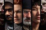 Overkill's The Walking Dead: il provato della beta su PC - Provato