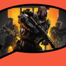 Call of Duty: Black Ops 4, il lancio è stato un successo anche senza la campagna