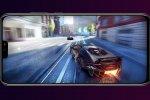 Cinque giochi Android da provare su di uno schermo più grande - Speciale