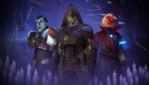 Destiny 2 - Trailer Festa delle Anime Perdute