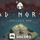 Bad North - Il trailer di lancio su Discord