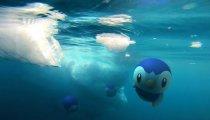 Pokémon GO - Il trailer della quarta generazione