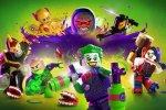 LEGO DC Super-Villains, la recensione - Recensione