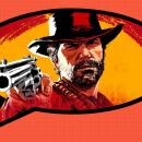 Red Dead Redemption 2, crunch time e il lato oscuro dello sviluppo videoludico