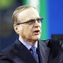Microsoft, muore a 65 anni il co-fondatore Paul Allen