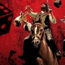 Red Dead Redemption 2: lo sviluppo in cifre da Rockstar Games