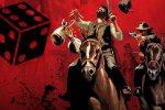 Red Dead Redemption 2: lo sviluppo in cifre da Rockstar Games - Video