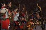 Warriors Orochi 4 disponibile, ecco il trailer di lancio - Video