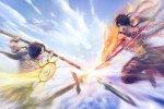 Warriors Orochi 4, la recensione - Recensione